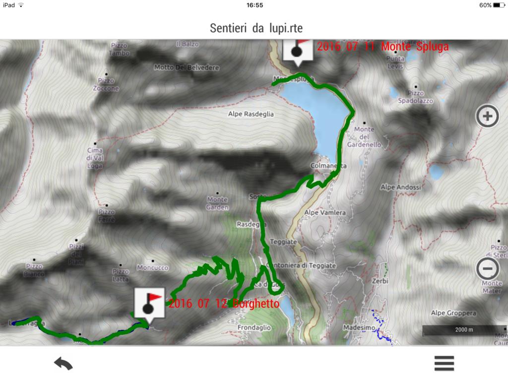 2016 07 13 XXXVII tappa: passo del Balniscio