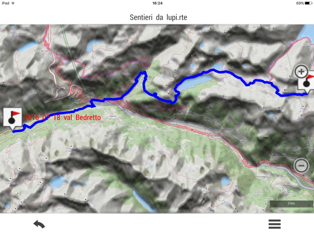 2016 07 18 XVIII tappa Val Bedretto