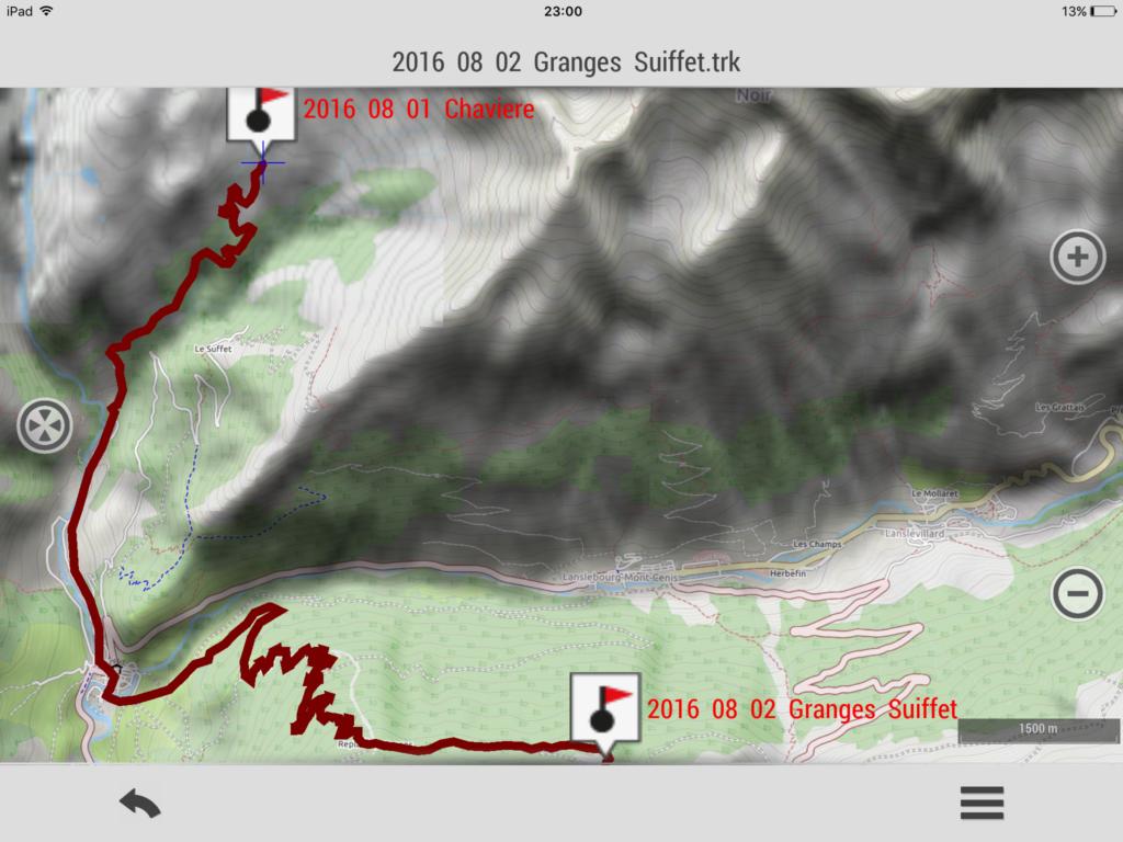 2016 08 02 Granges Suiffet