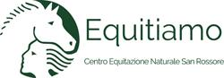 Centro Equitazione Naturale San Rossore